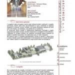 Progettazione BIM scuola elementare