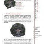 Cimitero Biacca Genova Bim