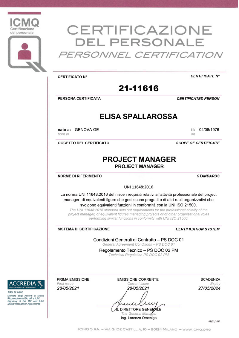 p.m.-icmq-s.p.a.-certificato-21-11616